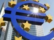 Draghi défend rachat d'obligation devant bundesbank