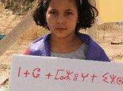 1000 prénoms amazighs l'administration veut encore reconnaitre
