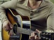 James Blunt veut prendre recul stopper musique