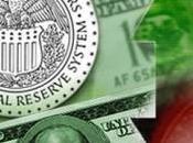 maintient plan d'action monétaire.