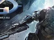 Halo dévoile contenu Season pass