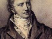 octobre 1767 Naissance Benjamin Constant