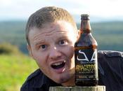 Armageddon lancement bière plus forte monde (65%)