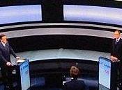 congrès 2012 l'UMP désarkozysation (3/3)