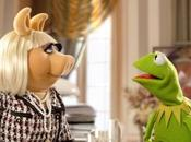 Pourquoi remake Muppet Show
