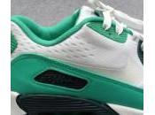 Nike Honolulu
