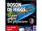 """dopages journalistiques....Ou encore """"PANURGE MORT!"""""""