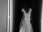 Mariage: coup coeur pour robes Elise Hameau