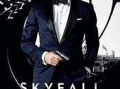 Critique Ciné Skyfall, entre authenticité modernité...