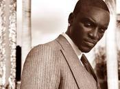 Nouveautés musicales 26/10/2012 avec nouveau Akon exclu