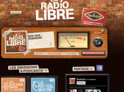 webradio libre Suchard réponse taxe les...