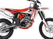 Beta ENDURO 350/400/450/498 2013 250/300