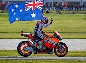 d'Australie...c't'honneur Champions jour!