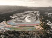 Circuit Paul Ricard lance nouvelle piste loisir avec ORECA