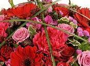 Savez-vous fleuristes Interflora livrent tombes