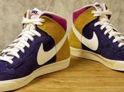 Nike Sportswear VNTG Multicolor Pack