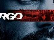 Box-Office 26-28 octobre 2012 Argo, film Affleck, prend première place!