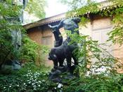 Cités artistes Montparnasse