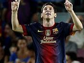 Messi, ronaldo casillas, favoris pour ballon d'or