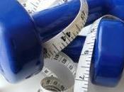 Obésité: médicaments perte poids sont-ils dangereux