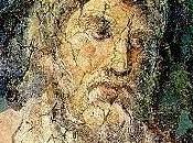 Apulée, Métamorphoses L'Ane d'or).
