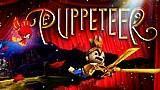 Puppeteer trailer hanté