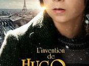 L'invention Hugo Cabret