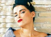 Nelly Furtado serait-elle cousine Magalie dernier album fait pire frenchy