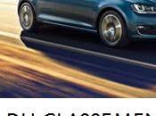 Faites photos, remportez nouvelle Golf (Volkswagen)