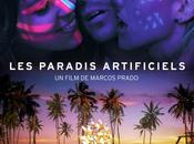 Avant-premières gratuites intégrales Dailymotion: paradis artificiels Nuit