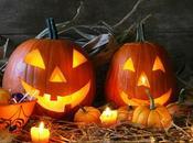 Soupe Halloween potiron
