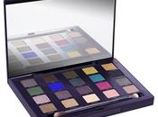 Halloween party gagne palette Vice Urban Decay [CONCOURS]