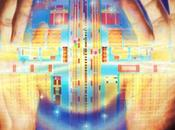 Intel envisage terminaux coeurs dans