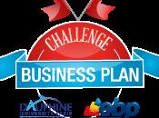 Challenge Business Plan retour
