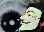 Legion documentaire Anonymous disponible