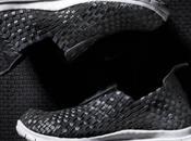 Nike Sportswear Free Woven