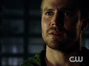 Critiques Séries Arrow. Saison Episode Innocent Man.