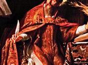 Prière tous saints saint Augustin