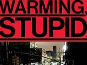 Sandy causé réchauffement climatique, Bloomberg