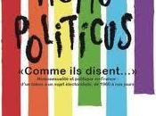 Matinale LGBT invite Jean-Luc Roméro