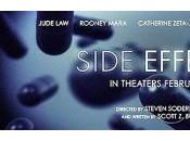 Side Effects bande annonce avec Rooney Mara