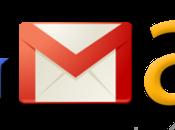 Gmail, service messagerie électronique plus utilisé travers monde