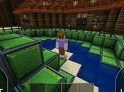 SurvivalCraft Minecraft, mais mieux