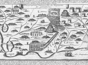 Carte royaume coquetterie