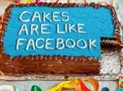Trop Facebook