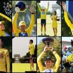 Lance Armstrong pourquoi autres?