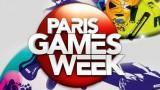 Paris Games Week palmarès, beaucoup monde