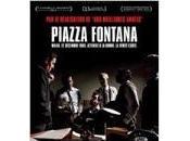 """""""Piazza fontana"""" retour force réalisateur surdoué """"Nos meilleures années"""""""
