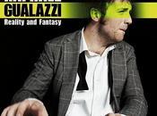Raphael Gualazzi coup coeur (absolu) direction l'Italie #ChroniqueDécouverte