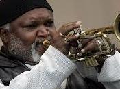 trompettiste Curson s'est éteint, novembre 2012